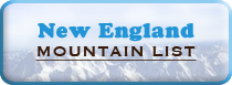 mountain list to ski snowboard in massachusetts new hampshire from Ski and Sport Shack in Stoneham MA